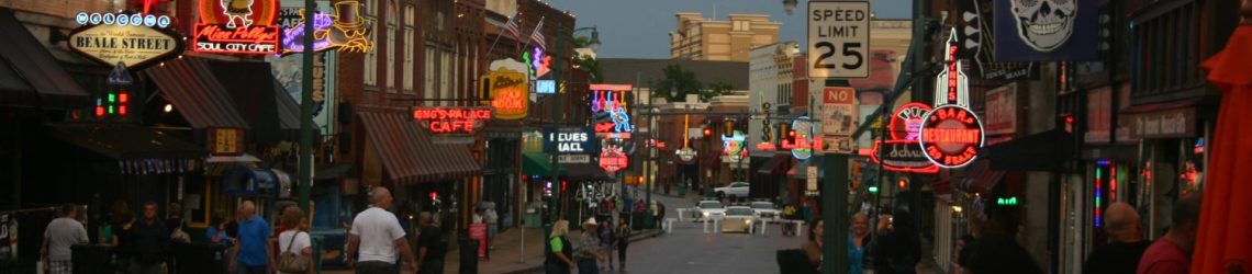 Looking_East_on_Beale_Street_Memphis_Tennessee_June_2014-e1541149509534.jpg