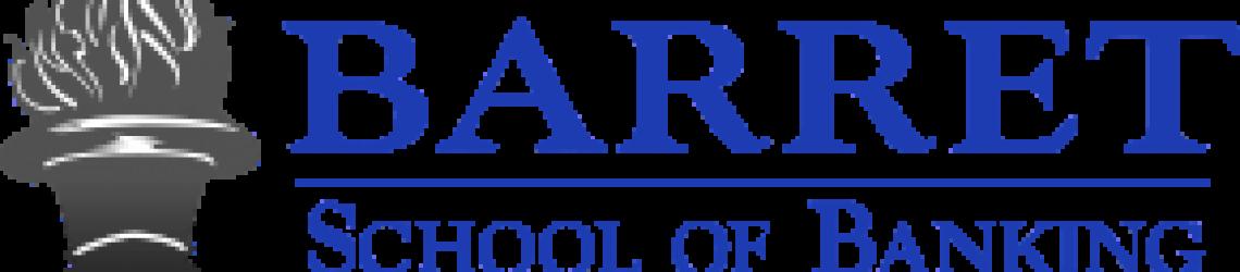 cropped-Barret-Logo-Blue@1x-1.png